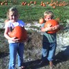 13th Annual Pumpkin Patch